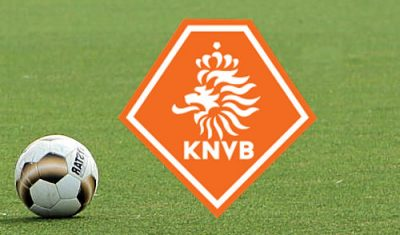 KNVB voegt 5e klas toe in het zaterdagvoetbal