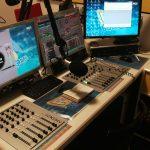 Deze week in het radioprogramma Carrousel