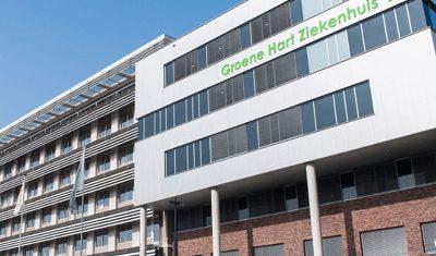 Groene Hart Ziekenhuis versoepelt maatregelen