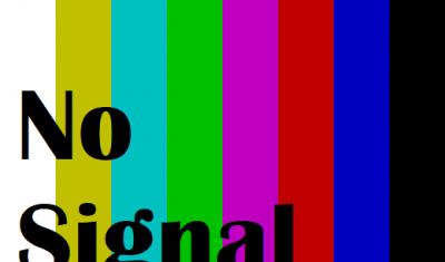 Storing BR6 Radio & TV