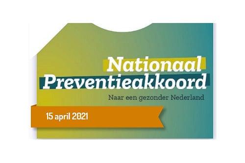 Preventieakkoord bijeenkomst: Wat kunnen we hier aan doen?