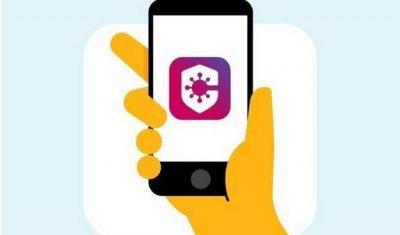 CoronaCheck-app vanaf eind juni beschikbaar